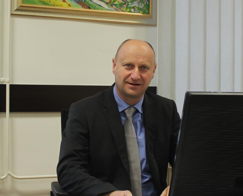 WBAF Croatia Board of Directors